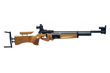 Биатлонная винтовка Пионер 245