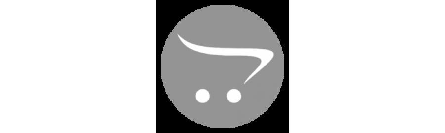 Колодка мушки с регулируемой высотой прицеливания